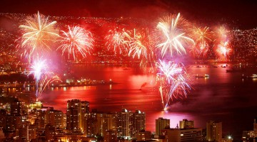 18-valpara+¼so-fuochi-artificio-(c)tourstochile