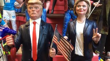 19_Trump_Clinton_DiVirgilio
