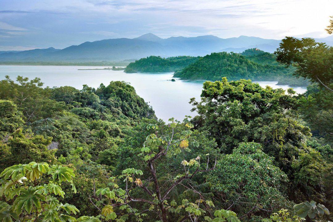 siti di incontri gratuiti in Costa Ricaappuntamenti online GPS