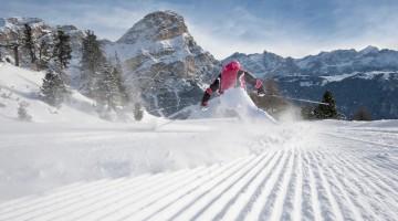 Alta-Badia_Sassongher_by-Sudtirol-Marketing—Alex-Filz