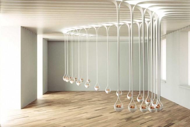 Copia-di-foto4-museo-parfum