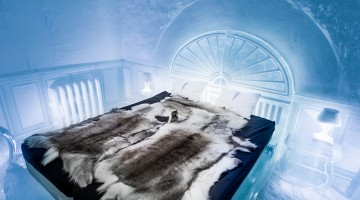 Icehotel_13