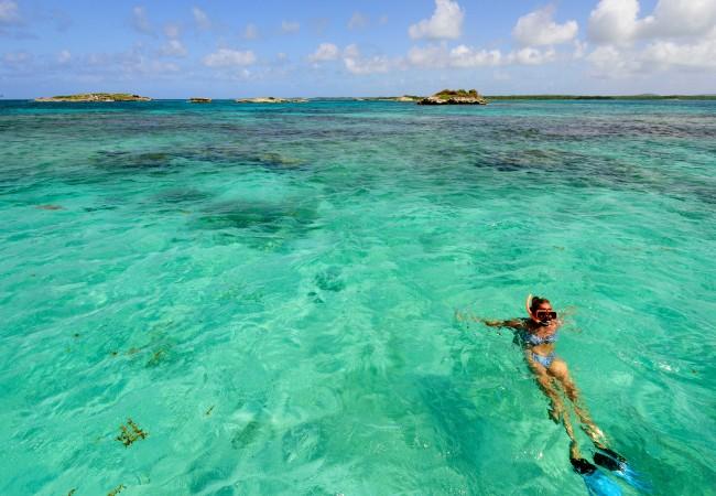 fc7b3b2799d9ef Svernare al caldo ad Antigua. E cinque motivi (più uno) per visitarla tutto  l anno