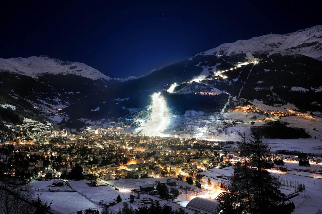 Capodanno 2017: le piazze e gli eventi da non perdere