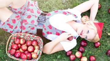 apples-635239_1920