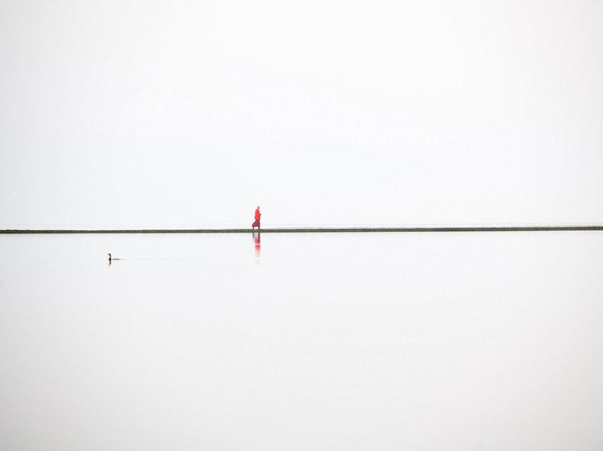Le più belle foto di viaggio del Travel Photographer of the Year