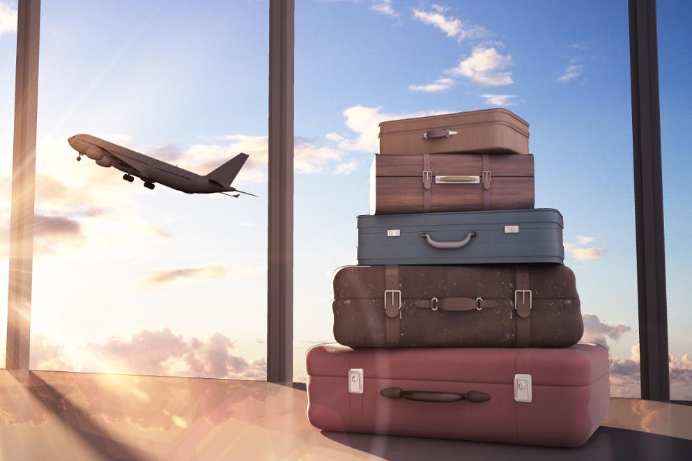 Travel Trends: i Paesi emergenti da visitare nel 2017