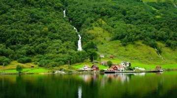 norway-songne-fjord