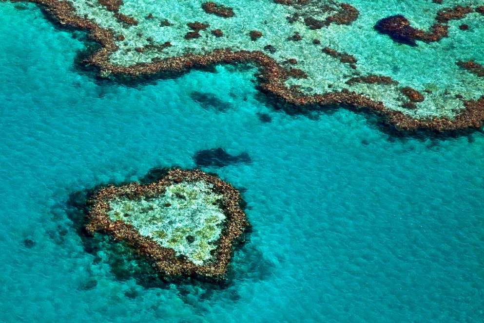 Le dieci migliori destinazioni al mondo per la fotografia di viaggio