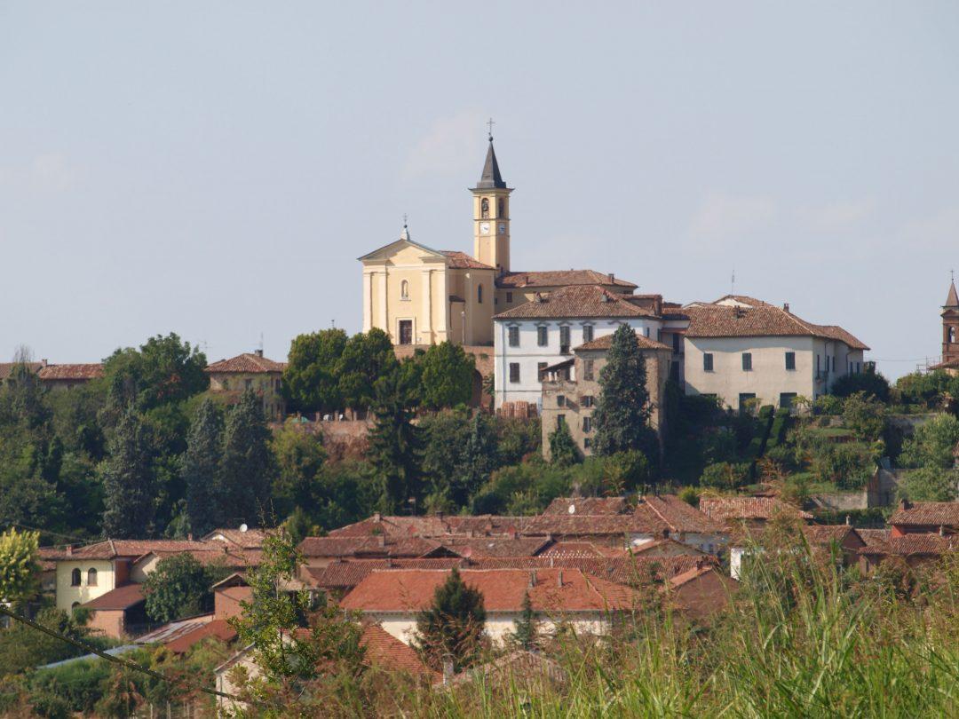 Monferrato 1050. Nel 2017 la festa delle colline più belle