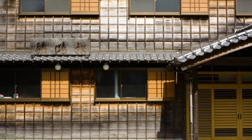 Hotel Giappone_5