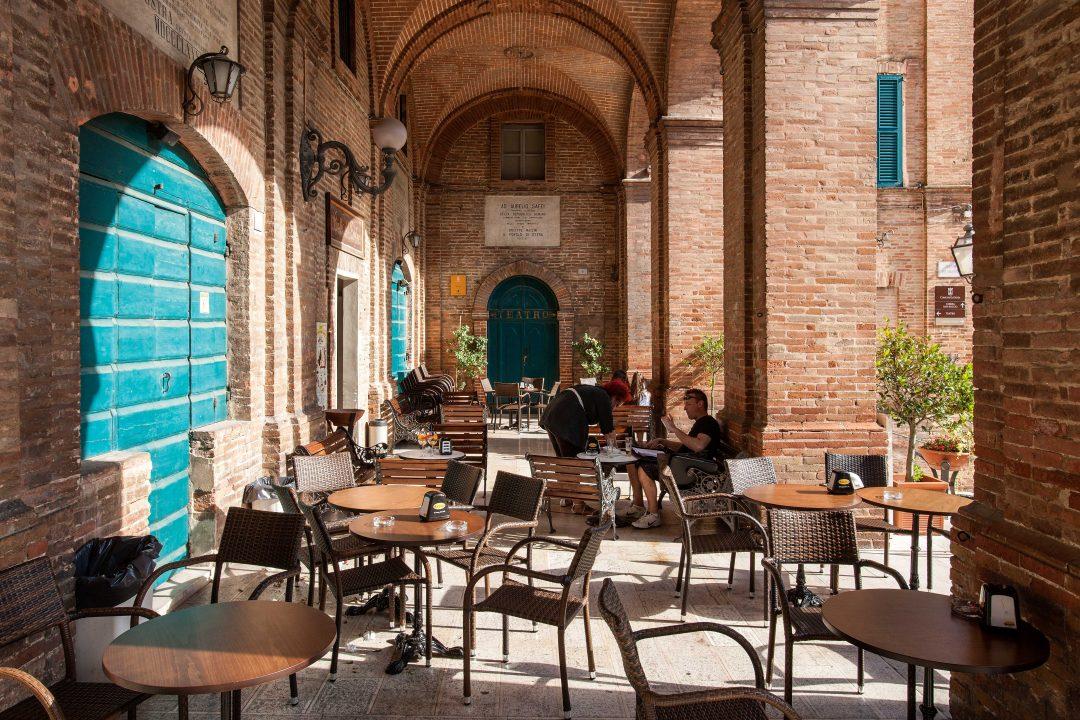 Da Nord a Sud, viaggio nell'Italia segreta