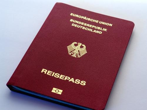 I passaporti più potenti (e quelli più deboli)