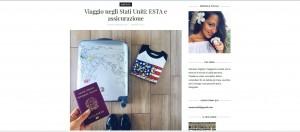 Blog di viaggio: i 20 da seguire