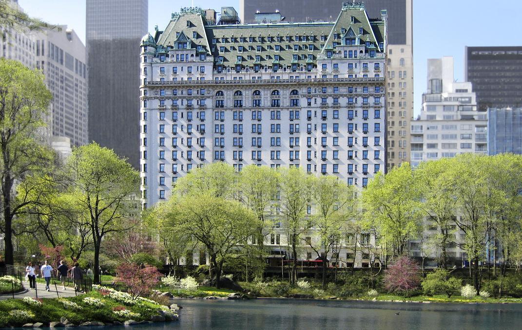 Visti nei film: tour nella New York più romantica