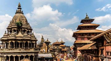 Durbar-Square-Patan-1_CTS_534268451_CTS-CM