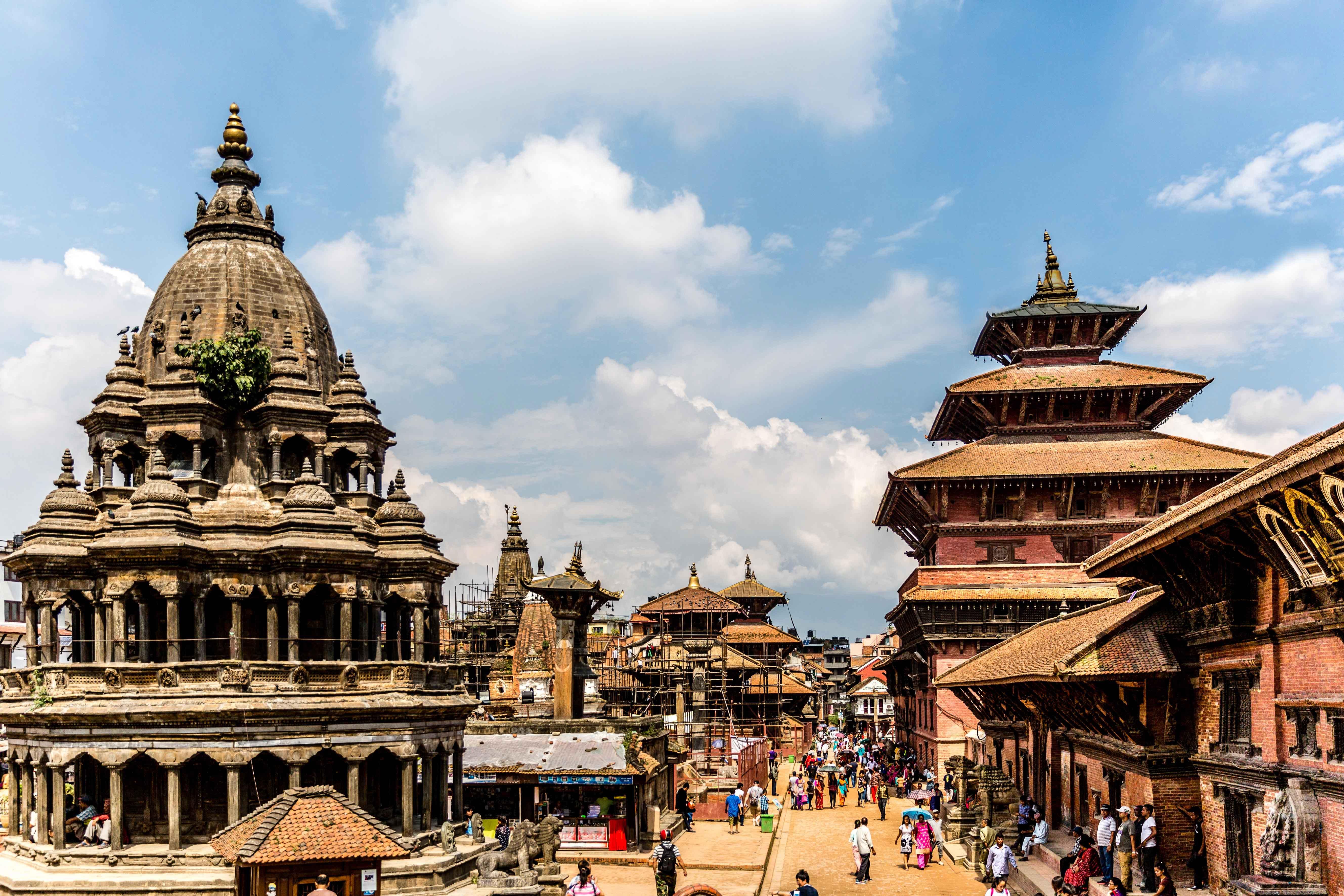 Kathmandu luoghi di incontri Imgur russo incontri foto del sito
