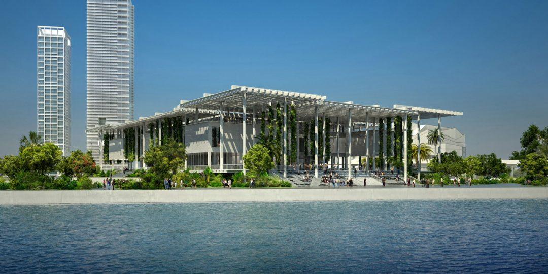 Dove mangiare e cosa vedere a Miami: indirizzi da non perdere