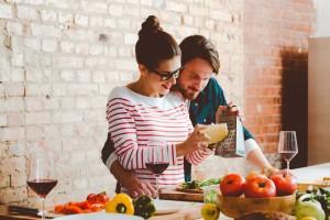 San Valentino: 10 idee last minute