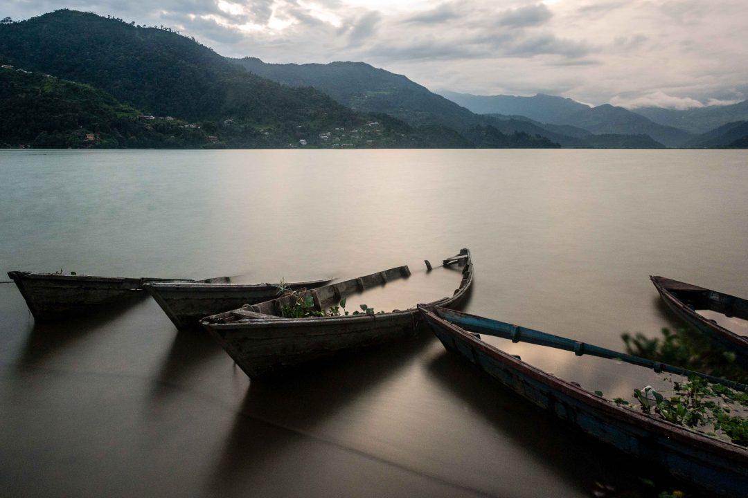 Ritorno in Nepal: templi, monasteri, città reali