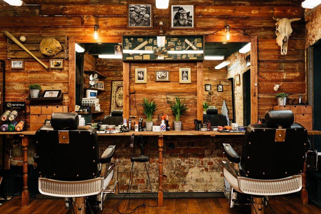Barber shop: gli indirizzi dei barbieri più cool