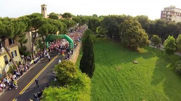 6-rimini-marathon-nanni