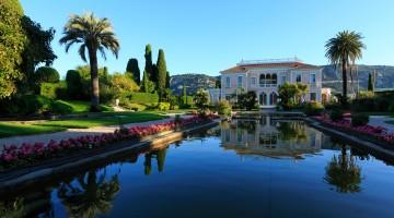 8saint-jean-cap-ferrat_jardin-Villa-Ephrussi-de-Rotschild,-credits-CMOIRENC