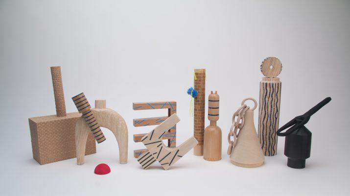 Foto Milano Design Week: cosa non perdere, distretto per distretto