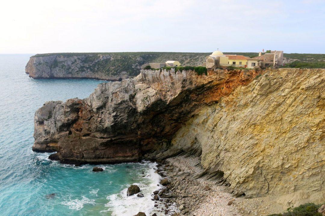 Vacanze in Algarve