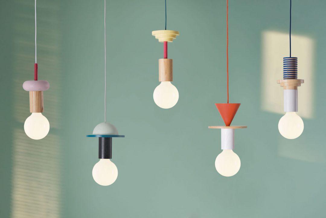 Milano Design Week: cosa non perdere, distretto per distretto
