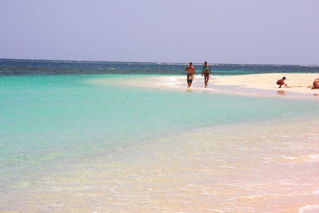 Anguilla: spiagge, nightlife e sapori coloniali