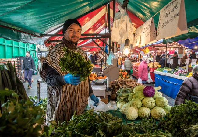 Italia multietnica: i migliori indirizzi etnici