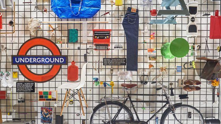 Foto Le esperienze low cost da fare a Londra (prima della Brexit)