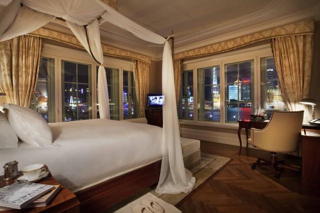 Il mitico Waldorf di New York