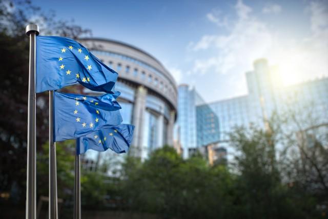 La classifica delle città Erasmus e gli eventi per festeggiarne i 30 anni