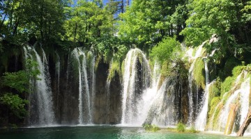 Giornata della Terra: 15 esperienze-viaggio per immergersi nella natura