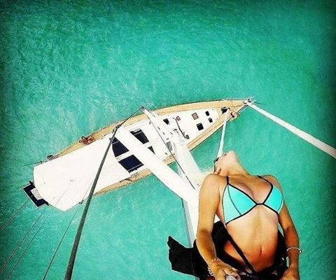 Foto Grecia: tra Idra e Poros, in vacanza con la barca a noleggio