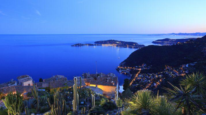 Foto Le bellezze nascoste della Costa Azzurra: ecco Coeur Riviera