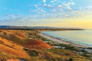 South Australia: immersi nella natura