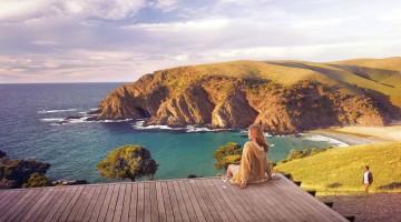 KangarooIsland–SA-Tourism-Commission,-Paul-Torcello