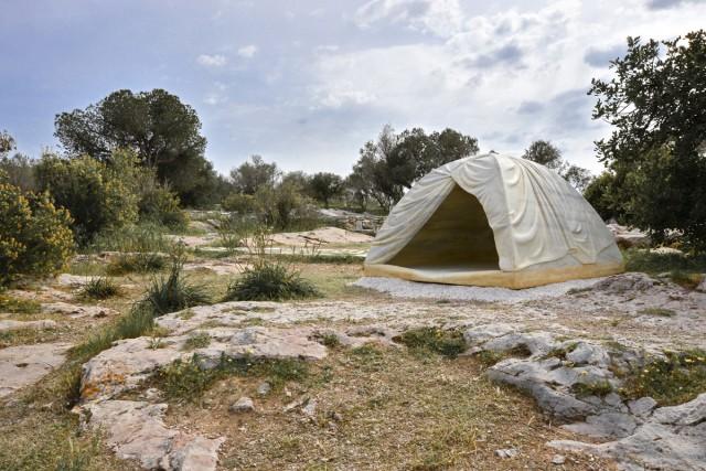 Documenta ad Atene
