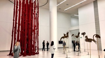 documenta-14-installation-view-at-Emst-Atene-2017-9