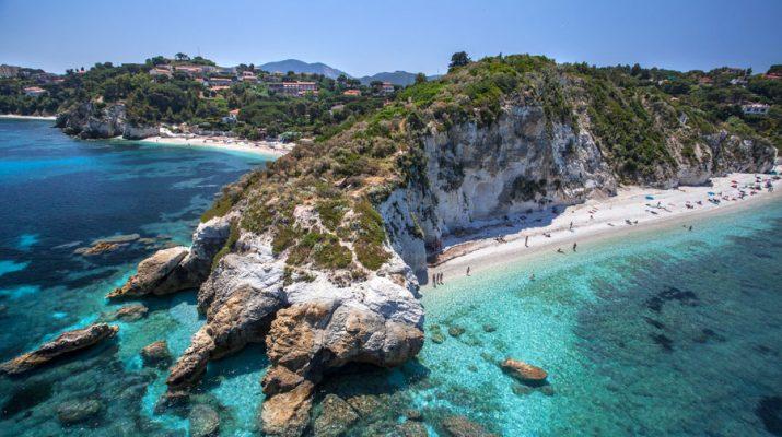 Foto Isola d'Elba: 10 luoghi da scoprire con Dove Academy