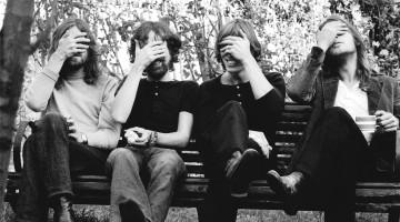 11.PinkFloydMusicLtdPhotobyStormThorgersonAubreyPoPowellHipgnosis_1971