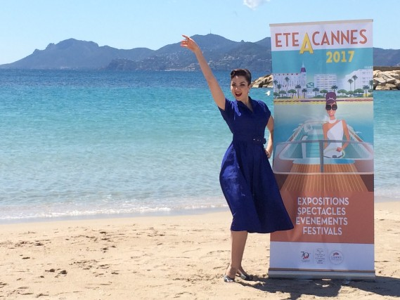 Cannes, oltre la Croisette