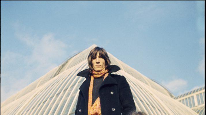 Foto I Pink Floyd in mostra. Al Victoria & Albert di Londra