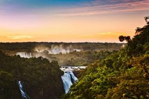 DOVE Travel Issue: 10 viaggi da sogno da provare una volta nella vita