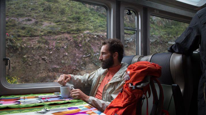 Foto Viaggio al profumo di caffè: dal Brasile al Perù