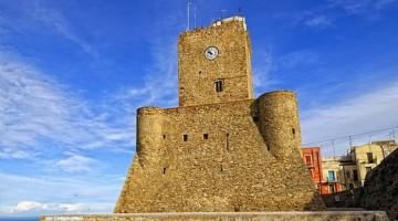 Castello di Termoli_TERMOLI