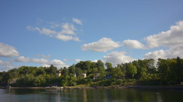 Oslo, Norvegia: tutti i festival e le idee per l'estate